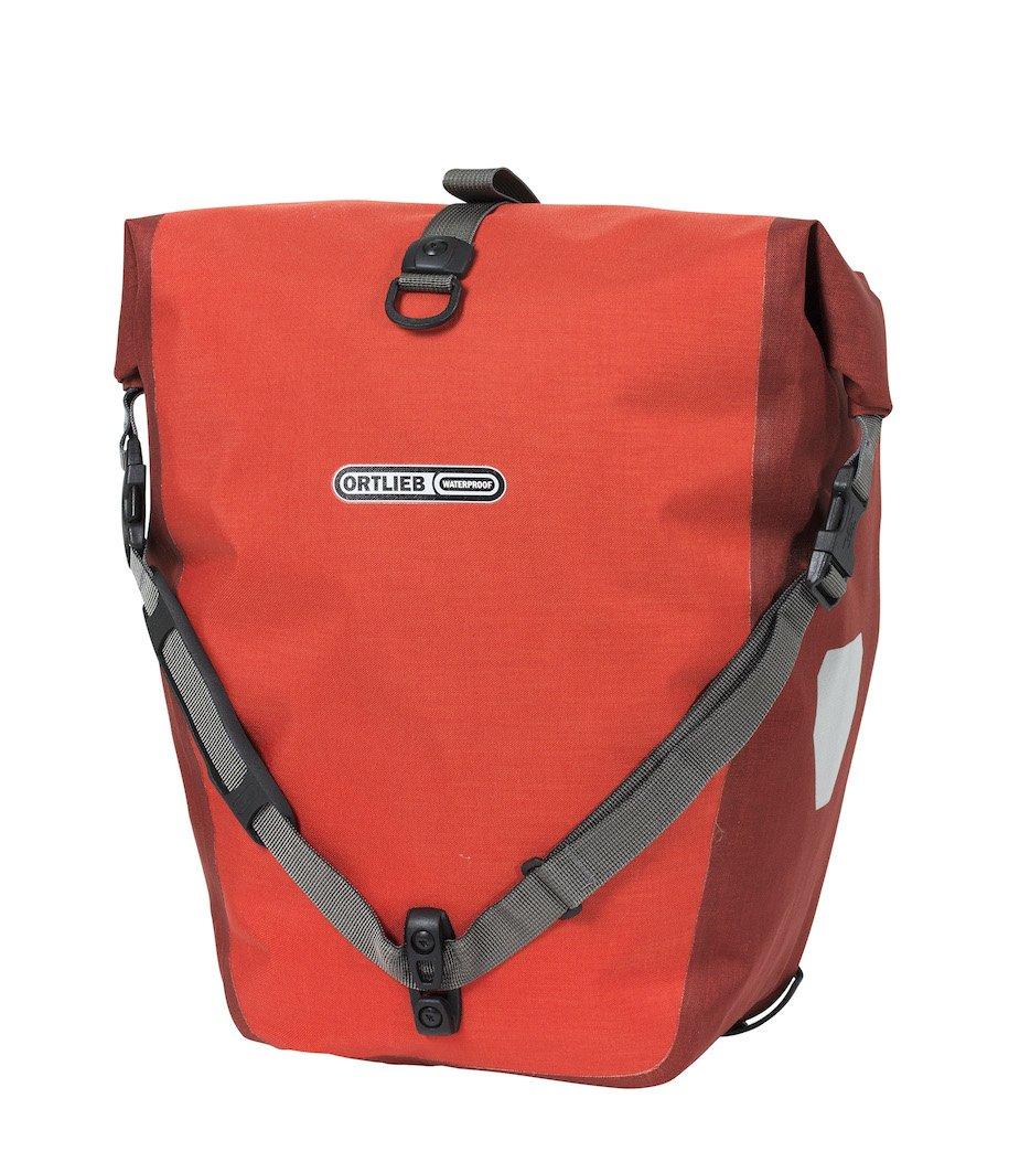 Ortlieb-Back-Roller Plus, Fahrradtaschen