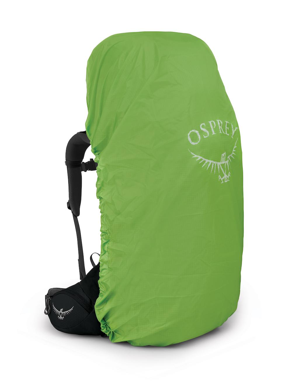 Osprey - Aether 65, Expeditionsrucksack