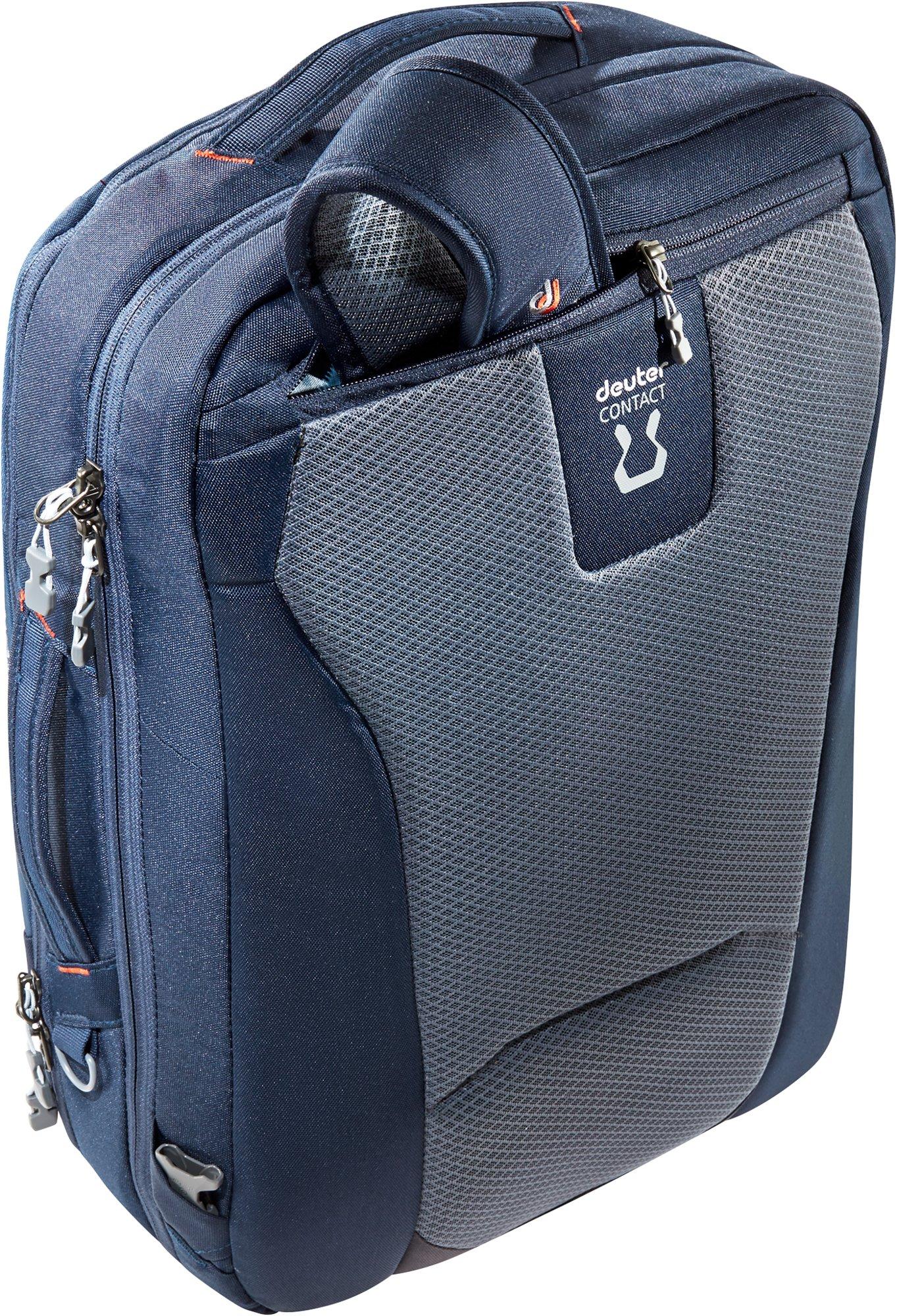 Deuter - AViANT Carry On 28, Reisetasche