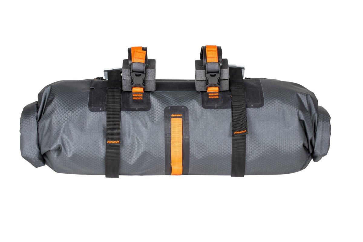 Ortlieb - Handlebar-Pack, Gepäckrolle