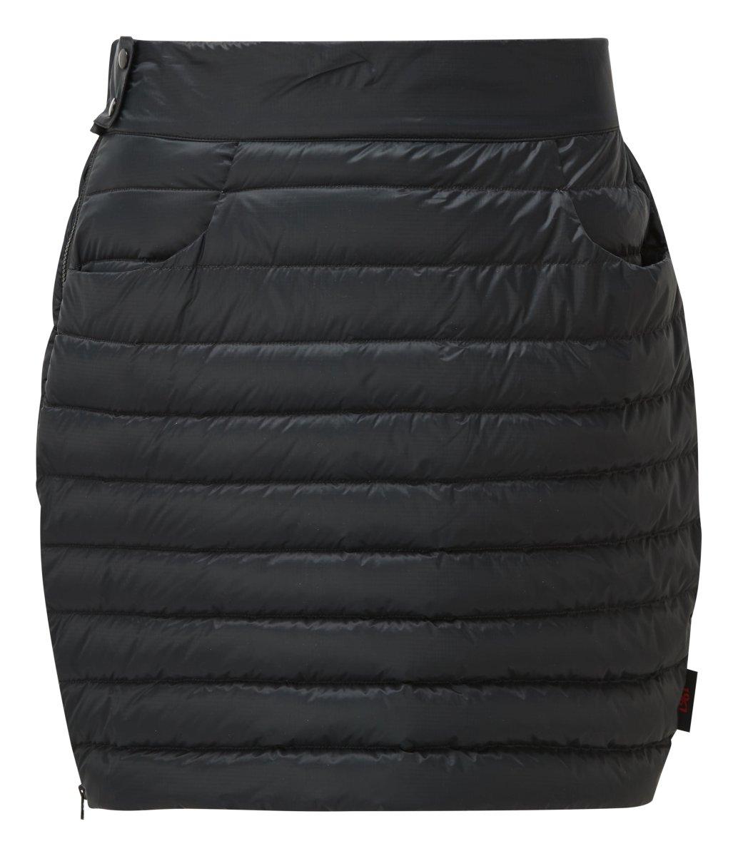 Mountain Equipment - Frostline Women's Skirt - Daunenrock für Frauen