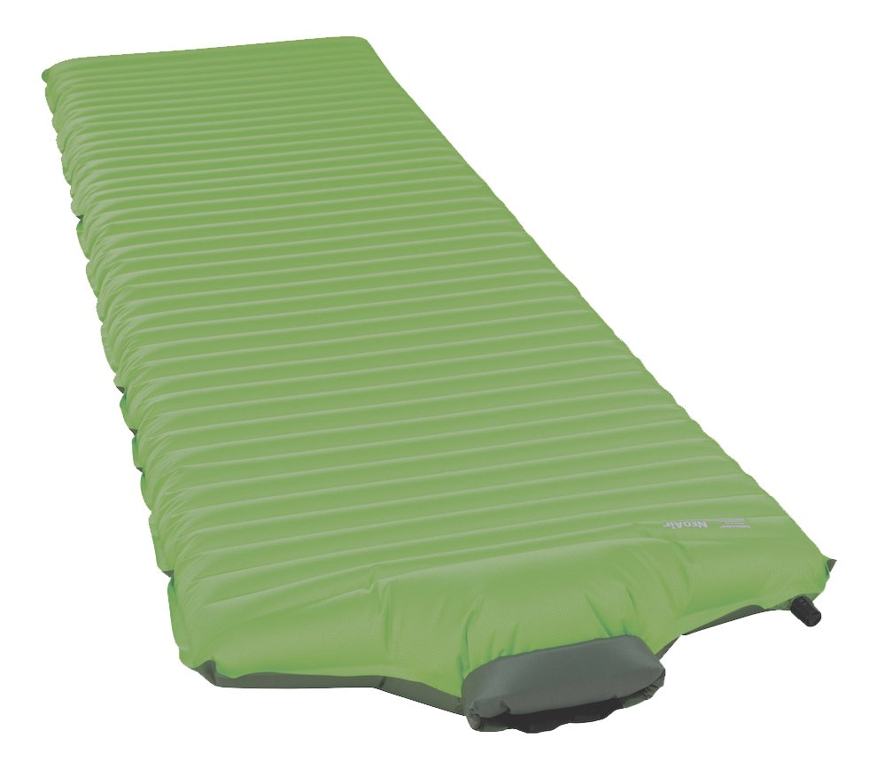 Therm-a-Rest - NeoAir All Season SV, Large, Isomatte
