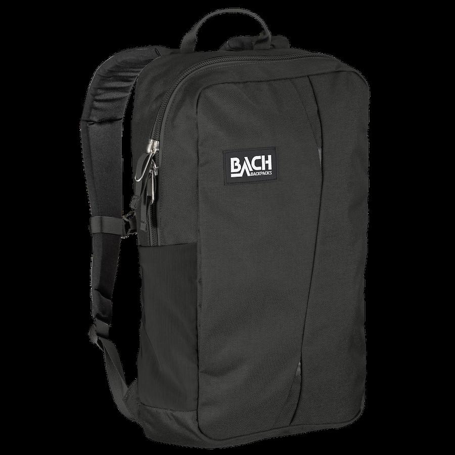 BACH - Dice 15, Tagesrucksack