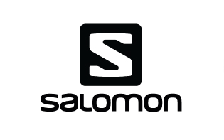 Logo Hersteller Salomon