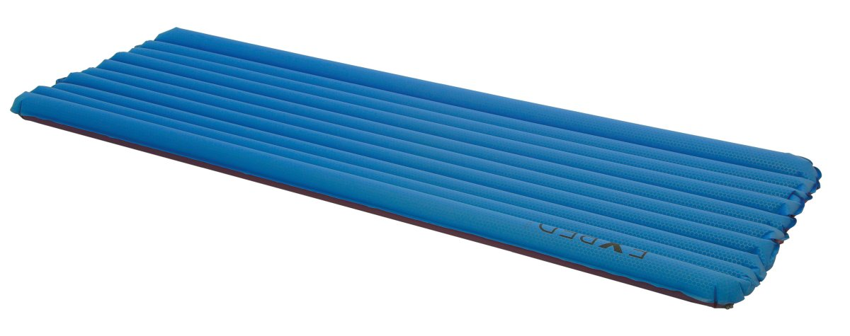 Exped - AirMat Lite Plus 5 LW, Isomatte