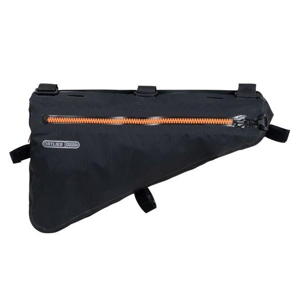 Ortlieb - Frame-Pack, Fahrradtasche
