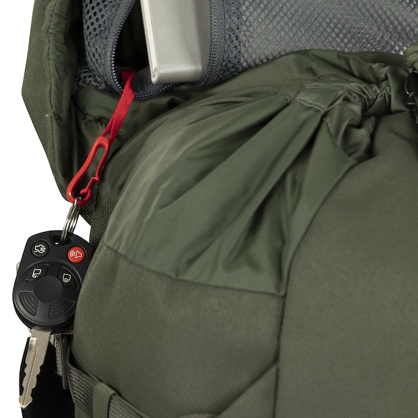 Osprey - Archeon 30 Men´s, Tagesrucksack