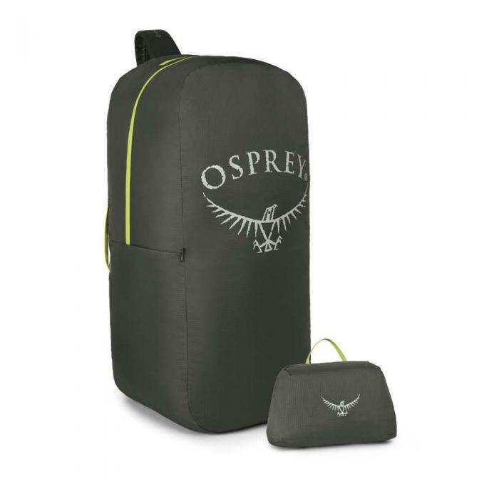 Osprey - Airporter L, Transportsack für Reisetaschen
