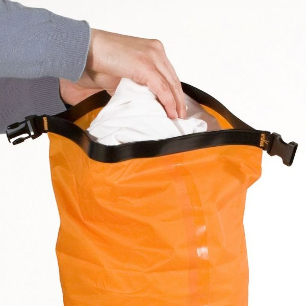 Ortlieb - Dry-Bag PS10, Packsack