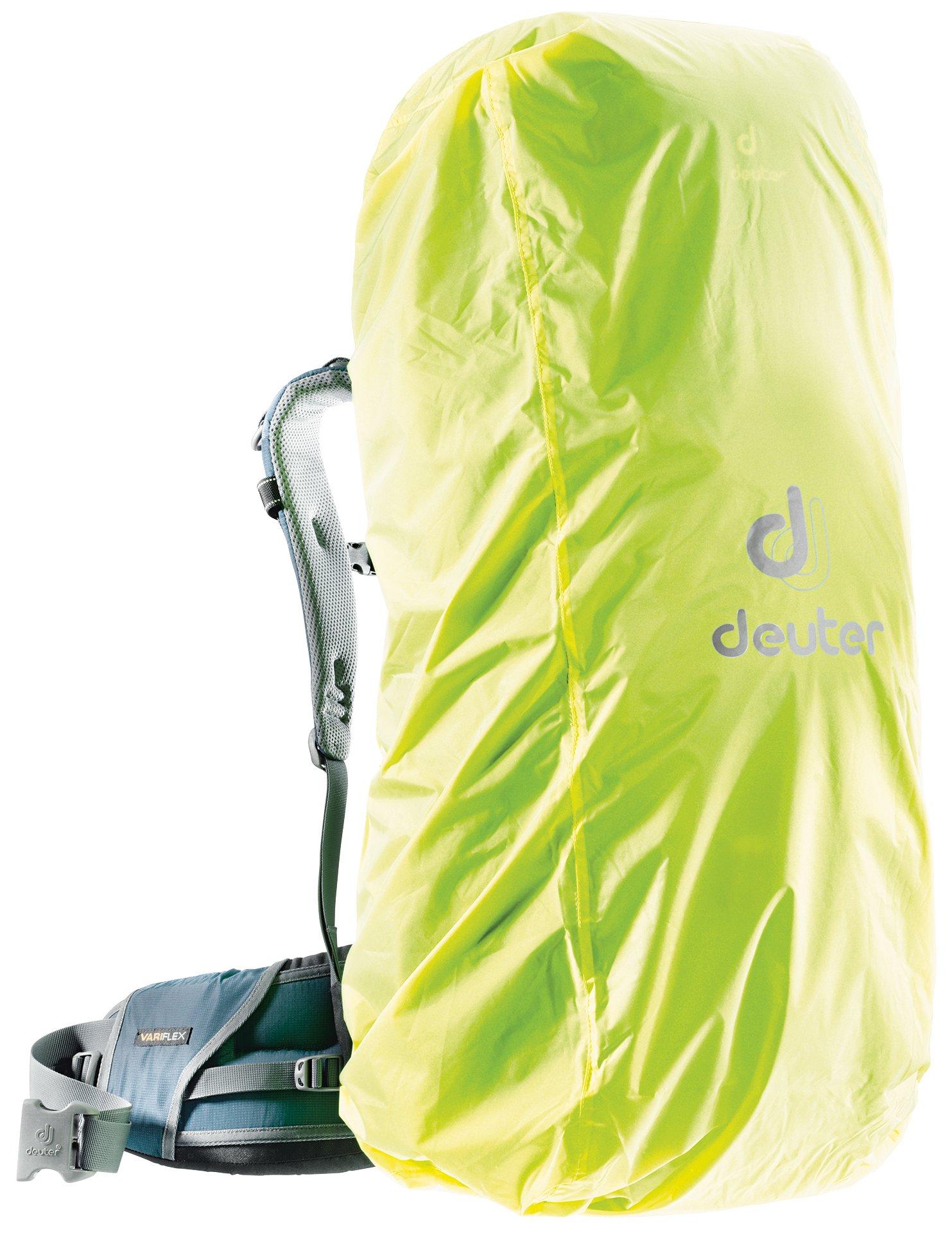 Deuter - Rain Cover III, Regenschutz für den Rucksack