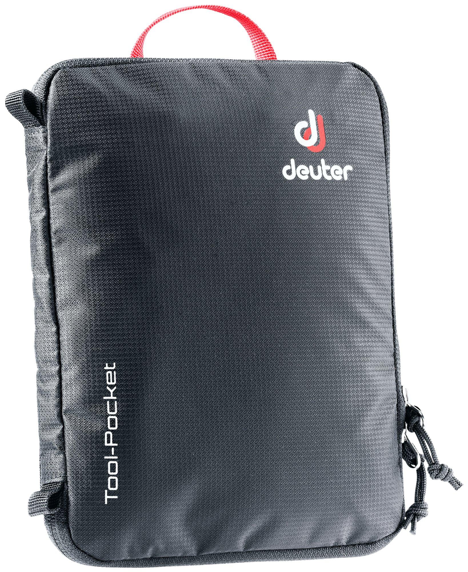 Deuter - Tool Pocket, Fahrradtasche