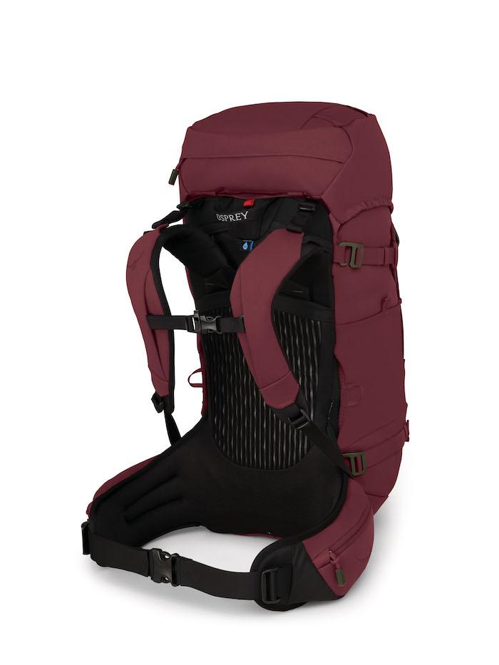 Osprey - Archeon 45 Women´s, Trekkingrucksack