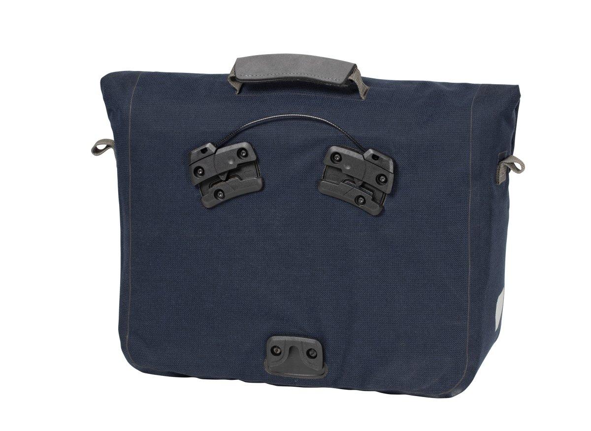 Ortlieb - Commuter-Bag Two Urban, Aktentasche