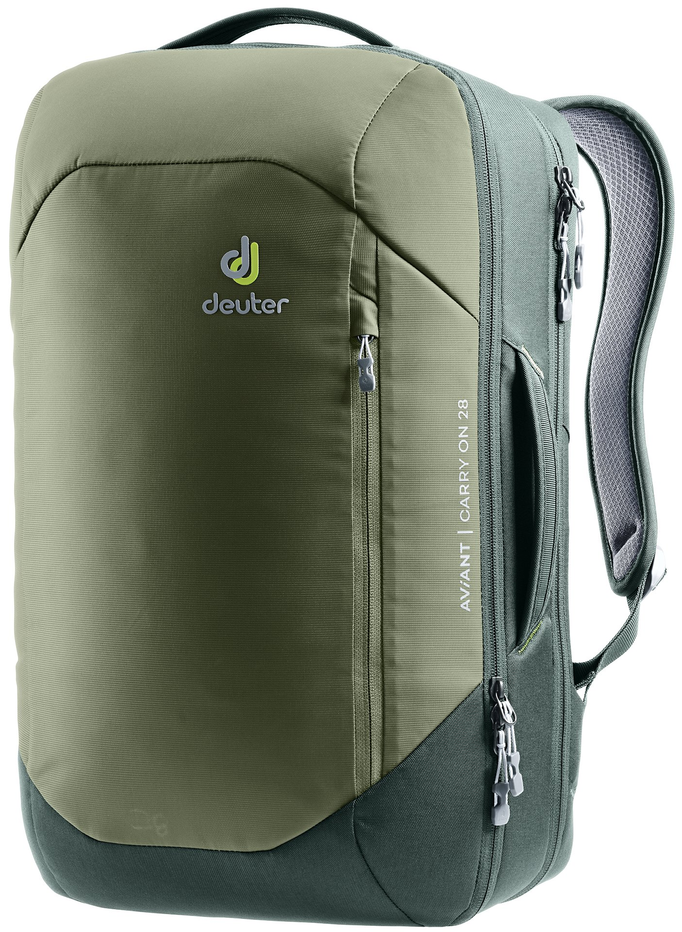 Deuter - AViANT Carry On 28, Reisetasche