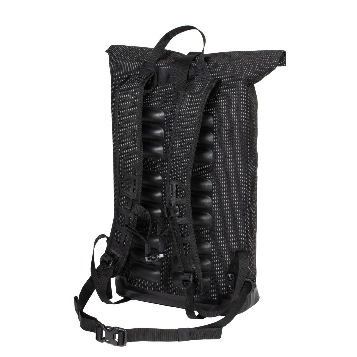 Ortlieb - Commuter-Daypack High Visibility, Rucksack