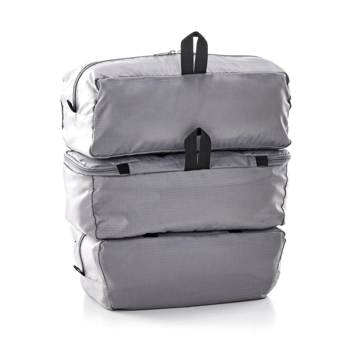 Ortlieb - Packing Cubes For Panniers, Organizer für Radtaschen