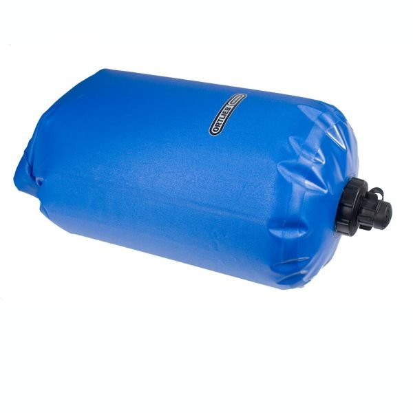 Ortlieb - Water-Sack, Wassersack