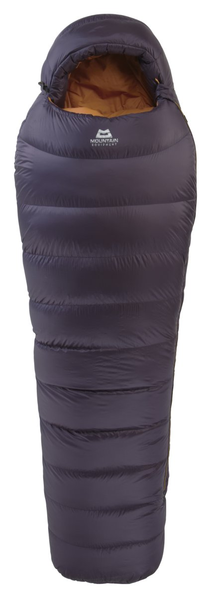 Mountain Equipment - Helium 800 Wmns, Daunenschlafsack für Frauen