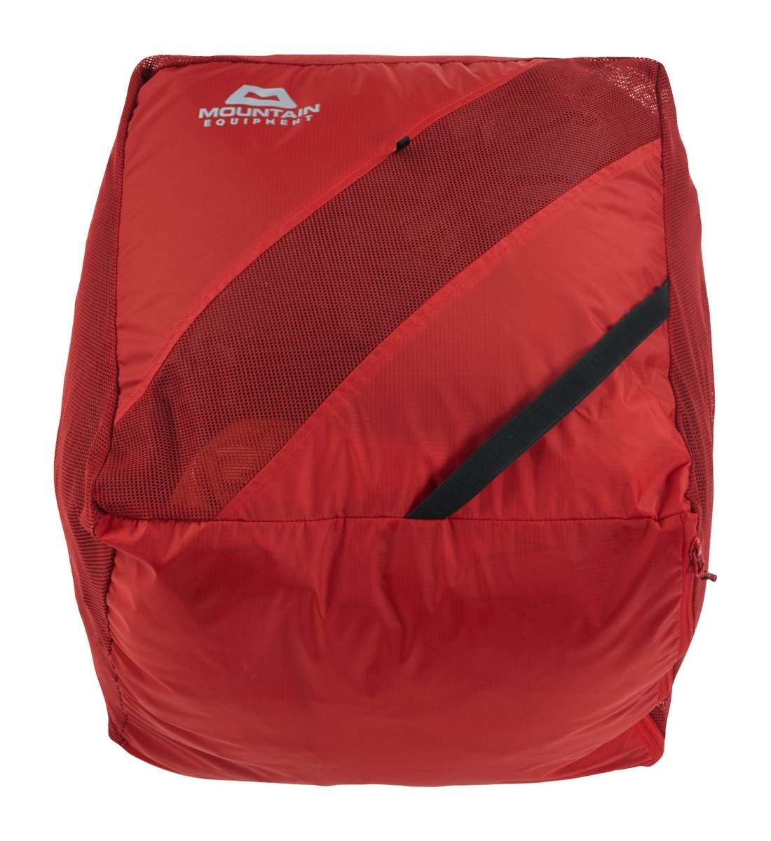 Mountain Equipment - Helium 250