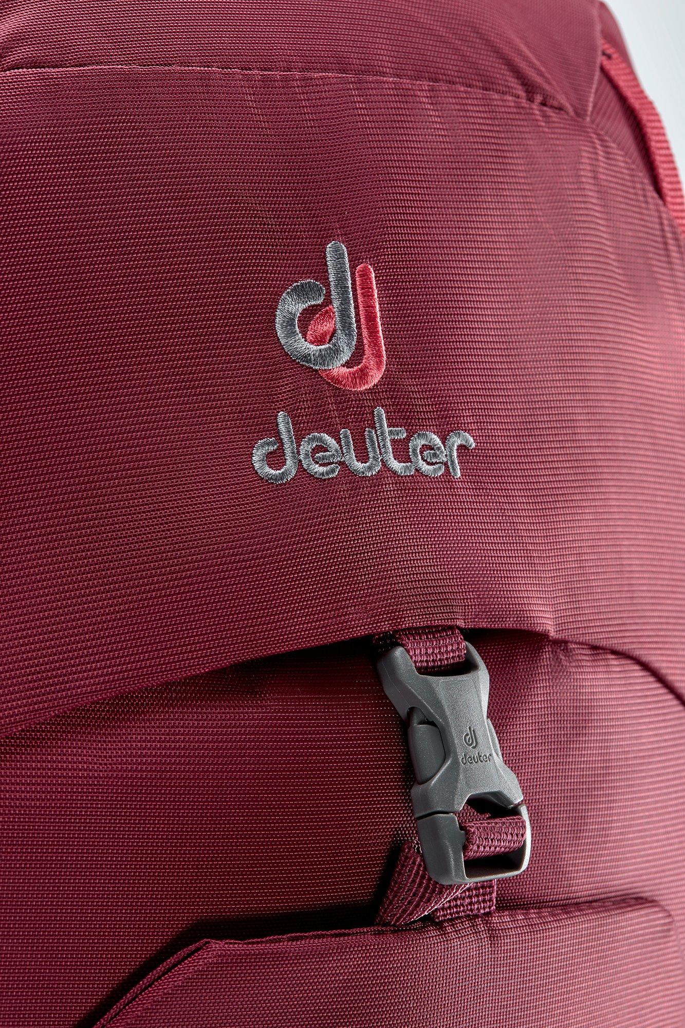 Deuter - AViANT Voyager 60+10 SL, Reiserucksack für Frauen