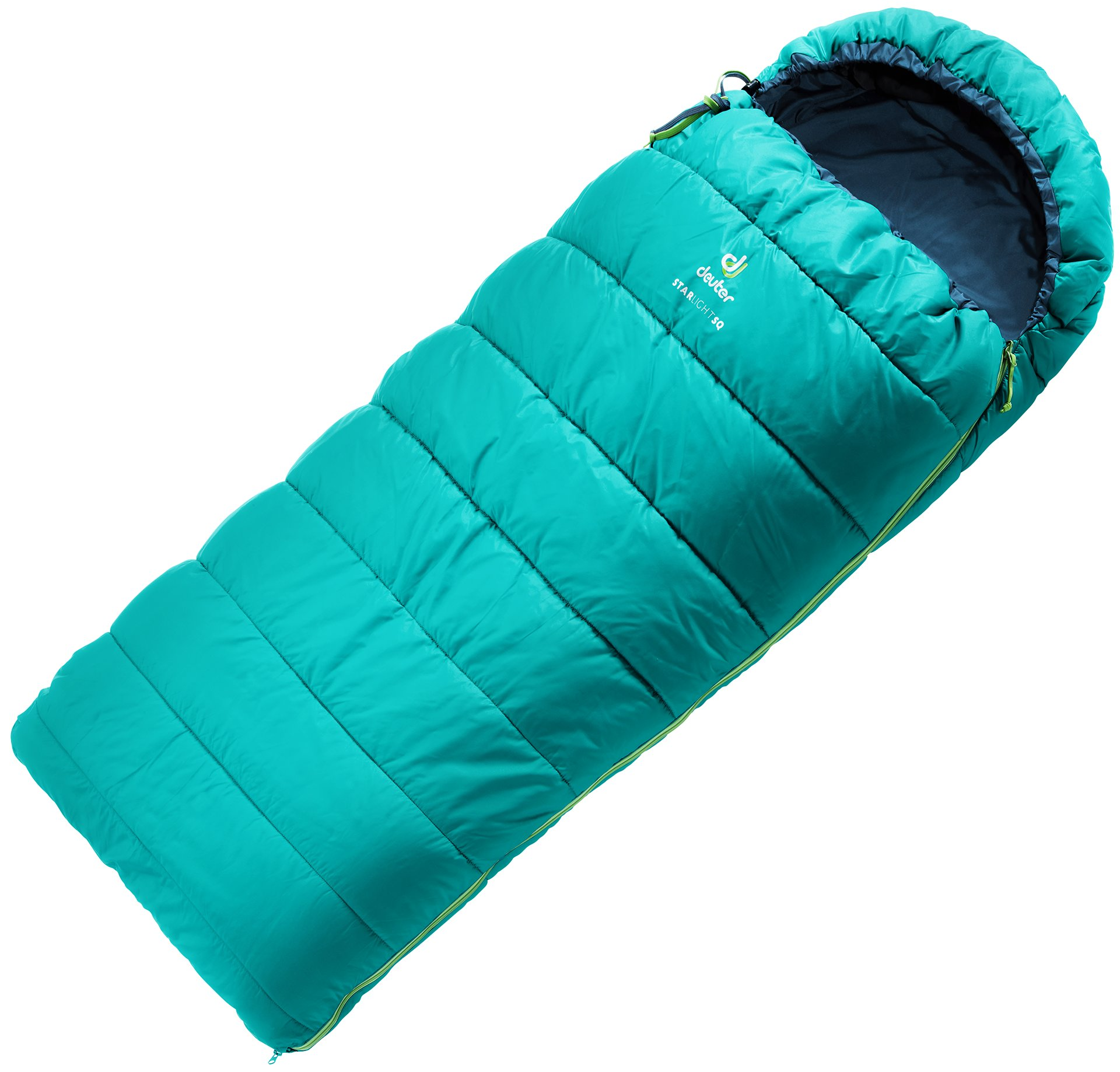 Deuter - Starlight SQ, Kinderschlafsack