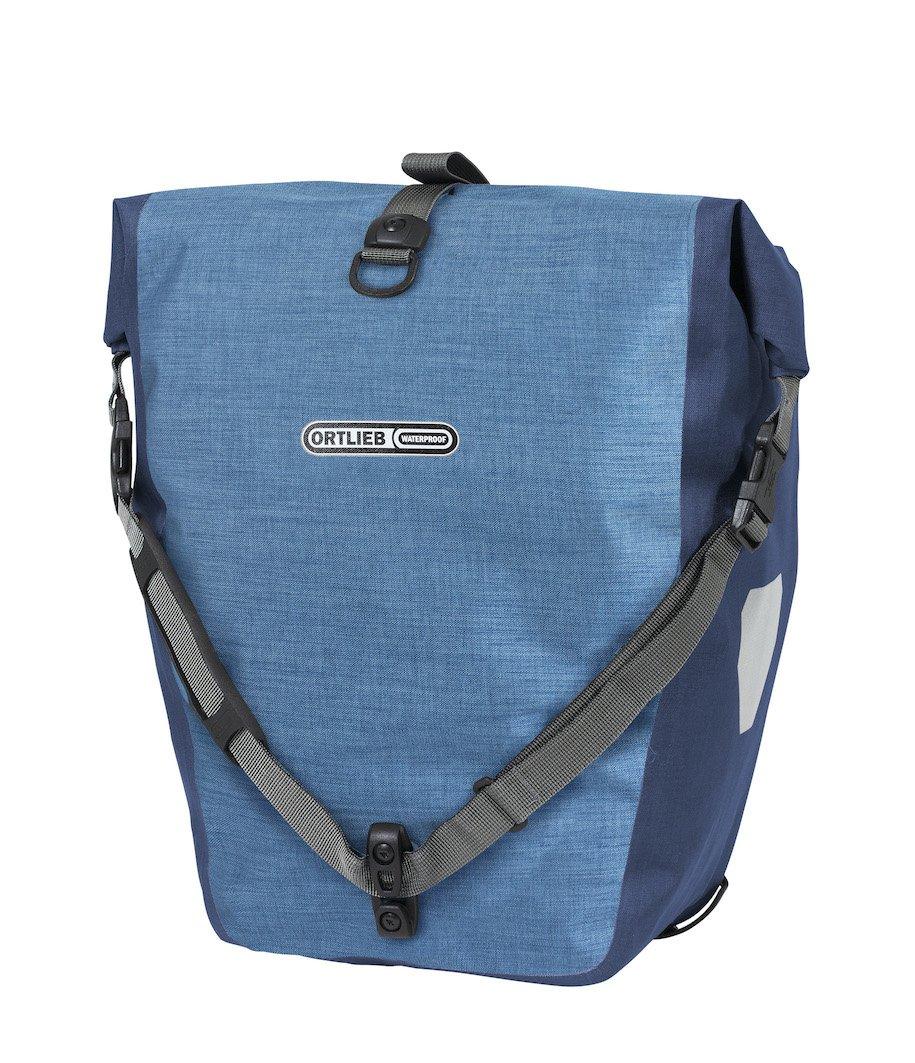 denim-steel blue