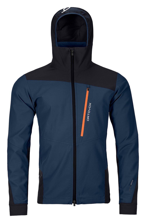 Ortovox - Pala Jacket M, Softshelljacke für Männer
