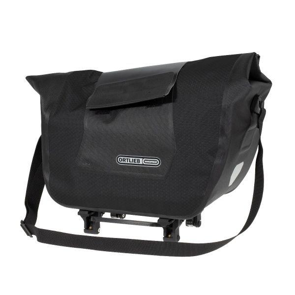 Ortlieb - Trunk-Bag RC, Fahrradtasche