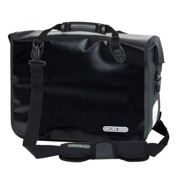 Ortlieb - Office-Bag, Aktentasche