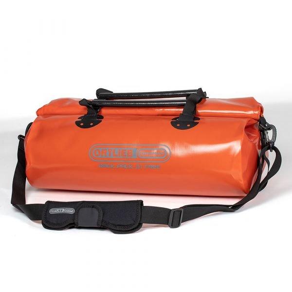 Ortlieb - Rack-Pack Free, Reisetasche