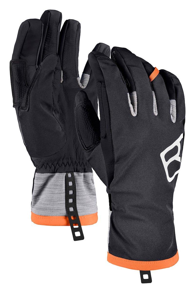 Ortovox - Tour Glove M, Handschuhe
