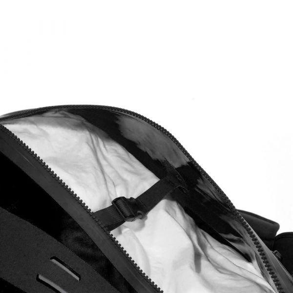 Ortlieb - Duffle, Reisetasche