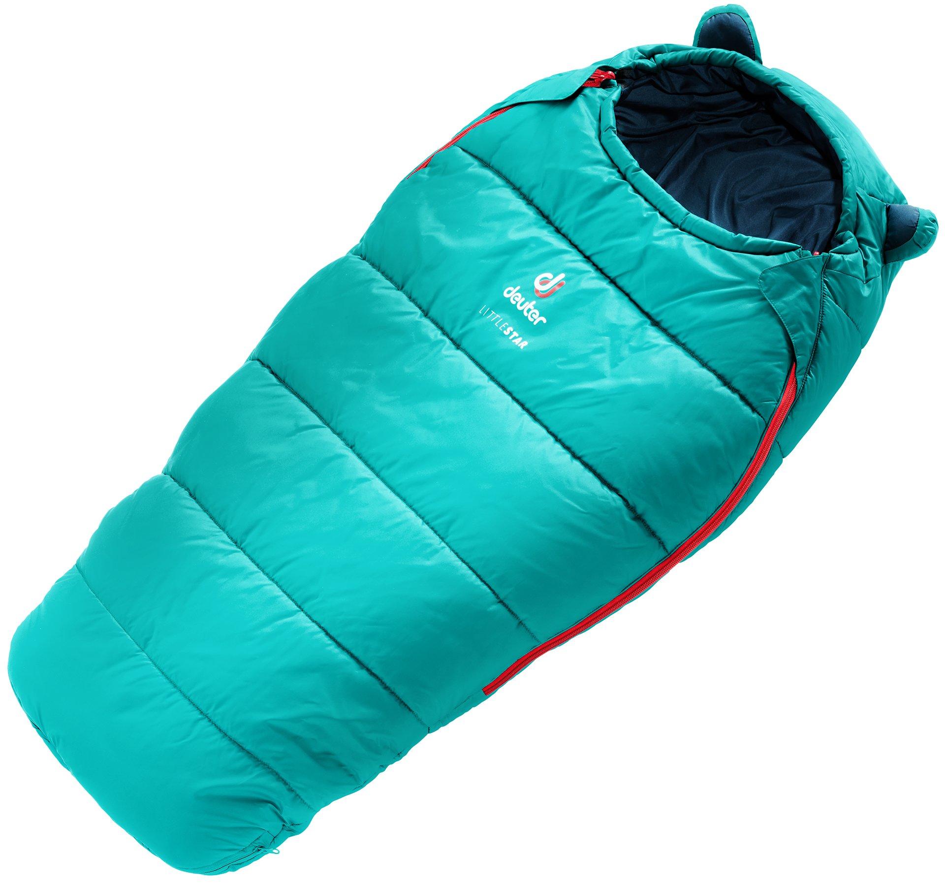 Deuter - Little Star, Kinderschlafsack