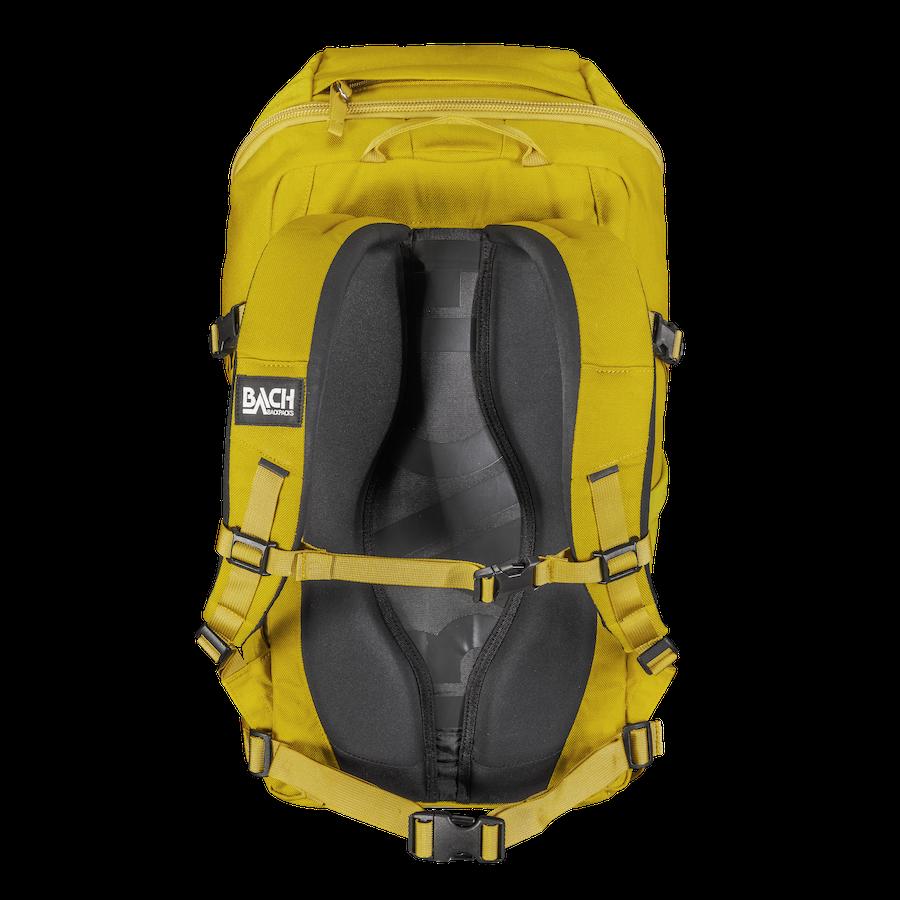 BACH - Shield 22, Daypack