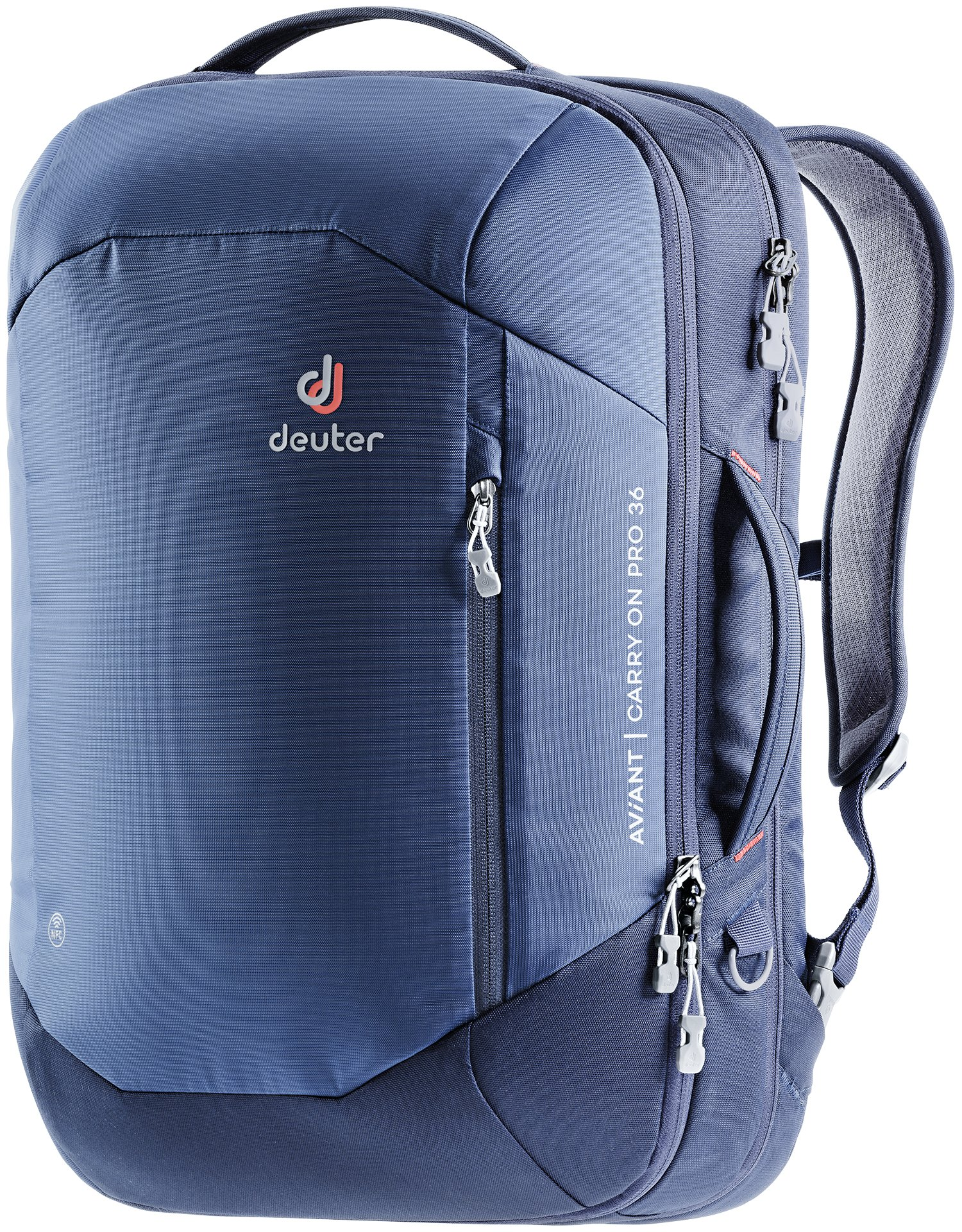 Deuter - AViANT Carry On Pro 36, Reiserucksack