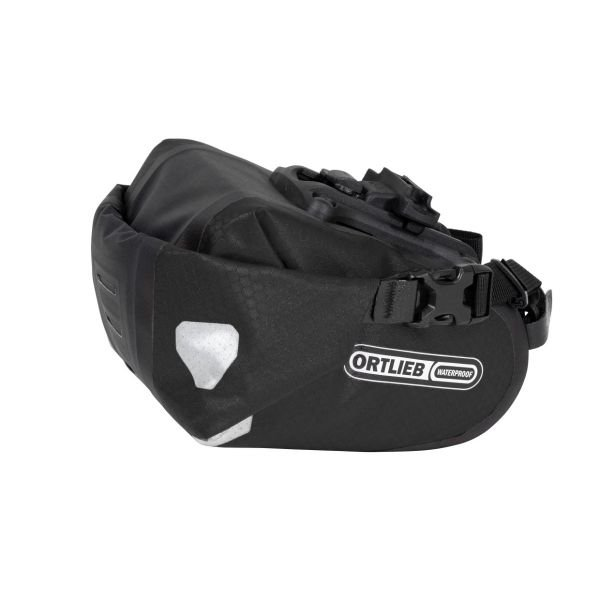 Ortlieb - Saddle-Bag Two, Satteltasche