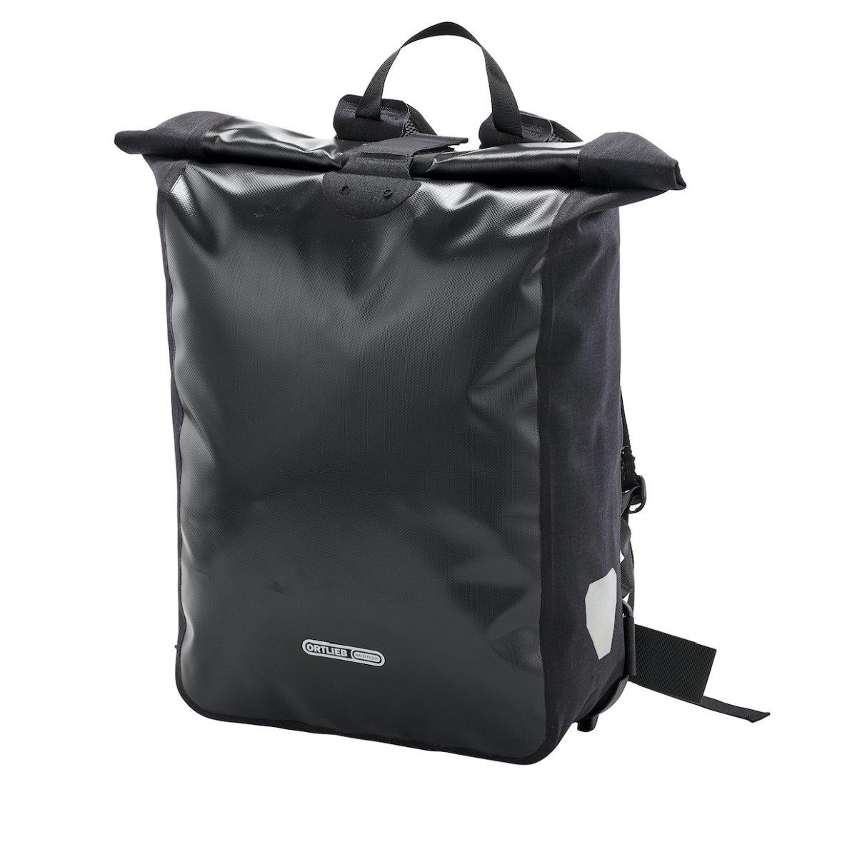 Ortlieb - Messenger-Bag, Kuriertasche
