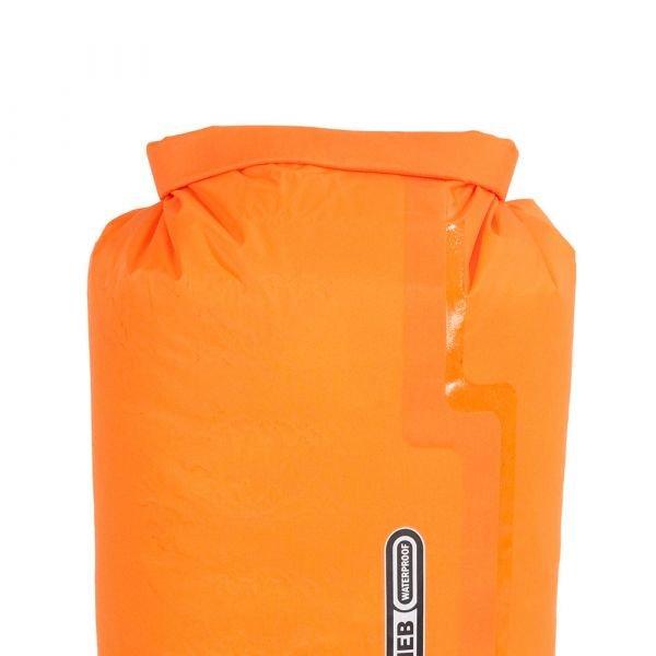 Ortlieb - Dry-Bag PS10 Valve, Packsack