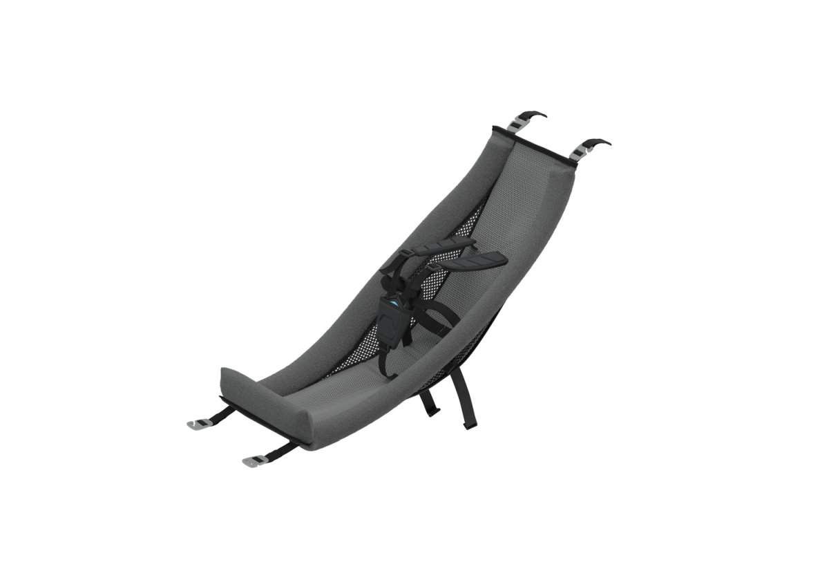 Thule - Chariot Infant Sling