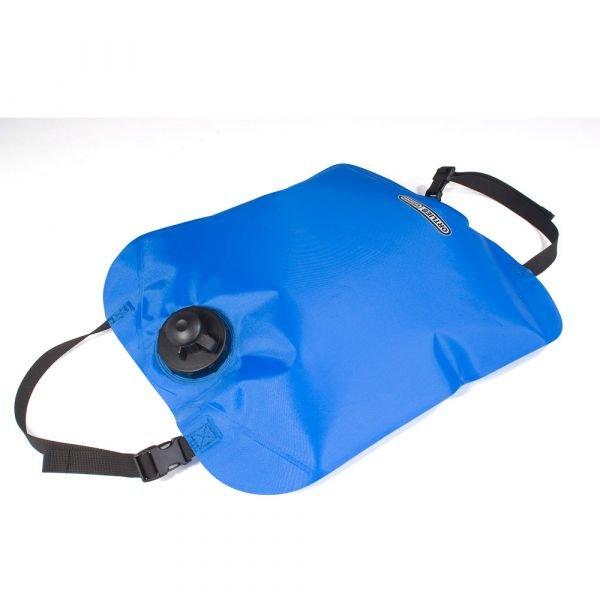 Ortlieb - Water-Bag, Wasserbeutel
