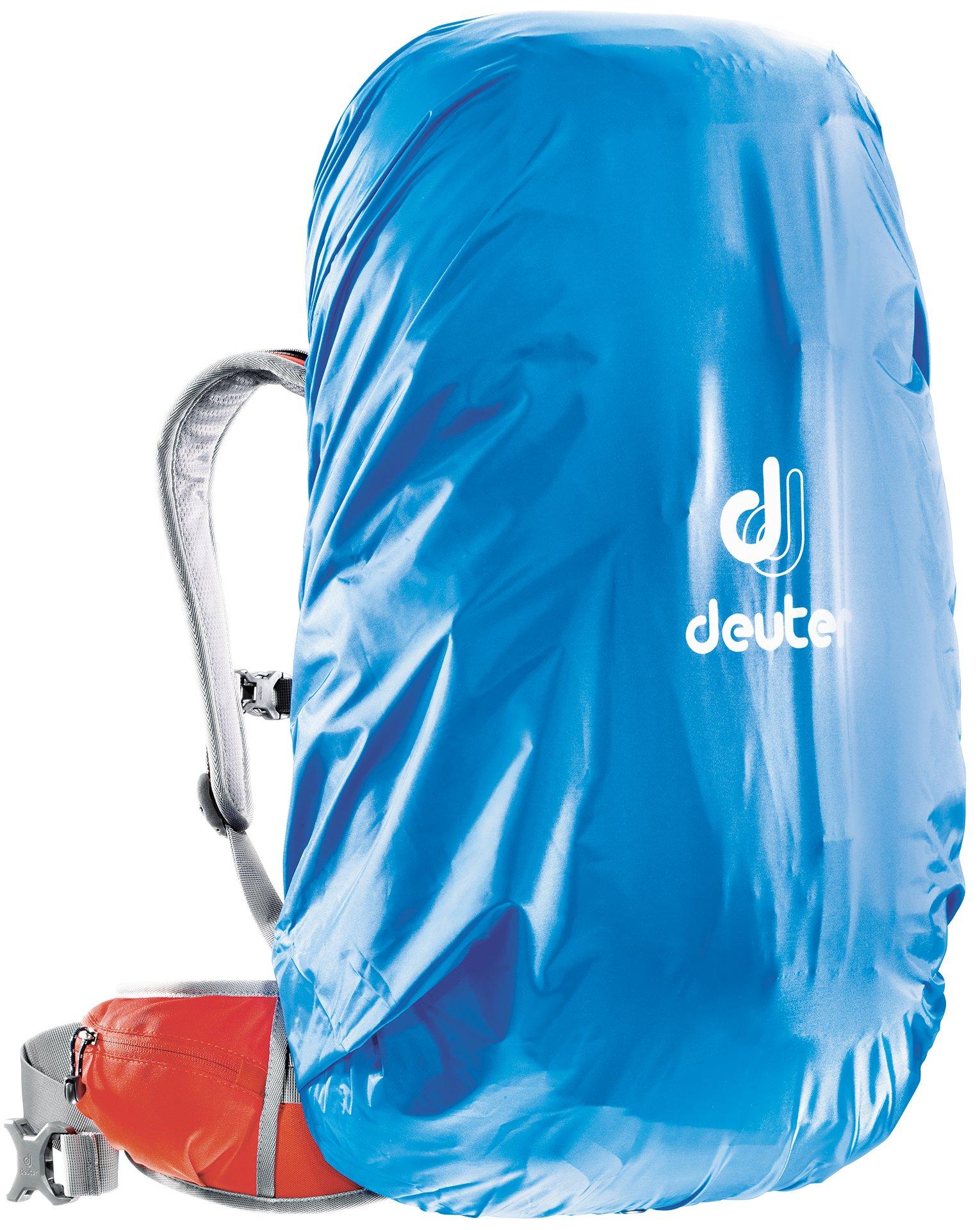 Deuter - Rain Cover II, Regenschutz für den Rucksack