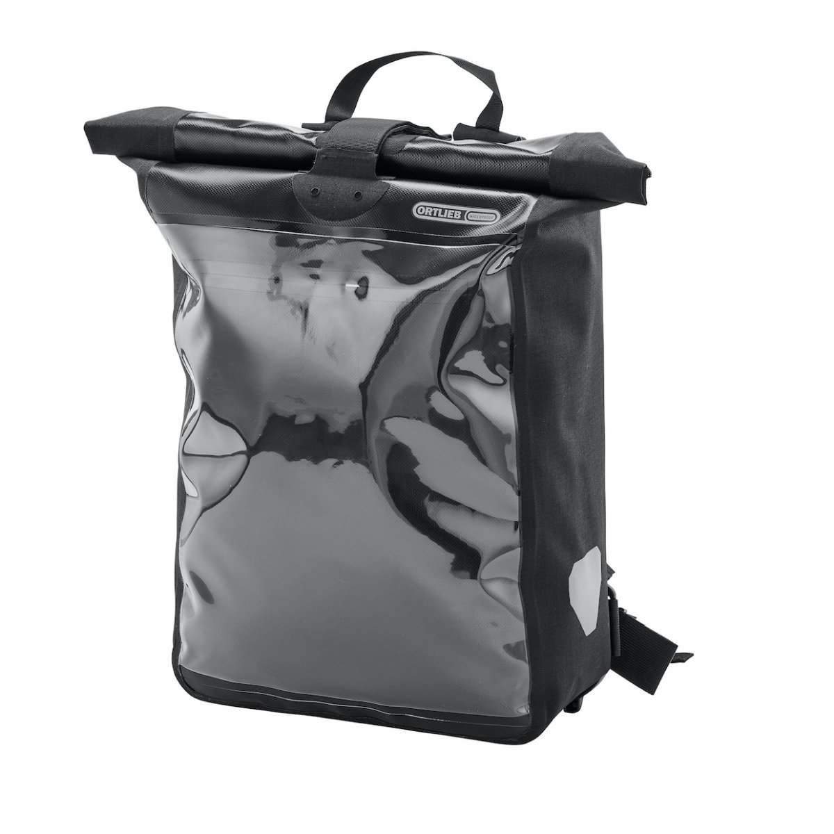 Ortlieb Messnger-Bag Pro