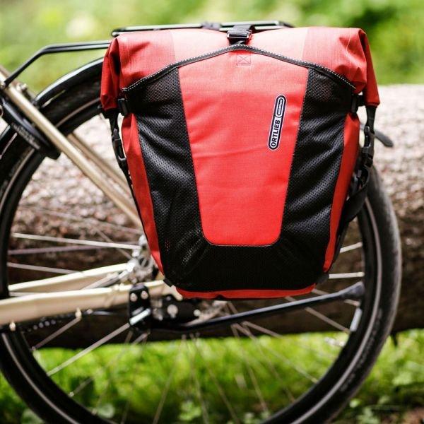 Ortlieb - Back-Roller Pro Plus (Paar), Fahrradtaschen