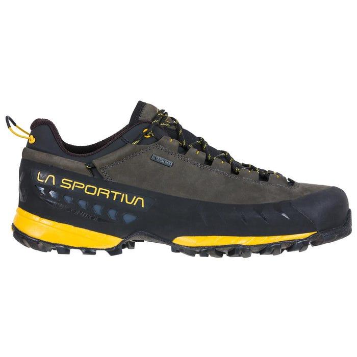 La Sportiva - Tx5 Low Gtx, Wanderschuhe für Herren