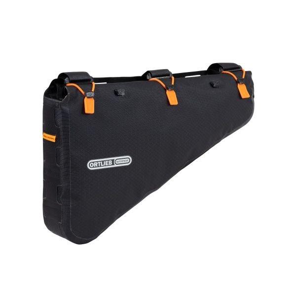 Ortlieb - Frame-Pack RC, Rahmentasche
