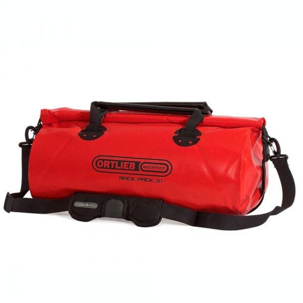 Ortlieb - Rack-Pack, Reisetasche