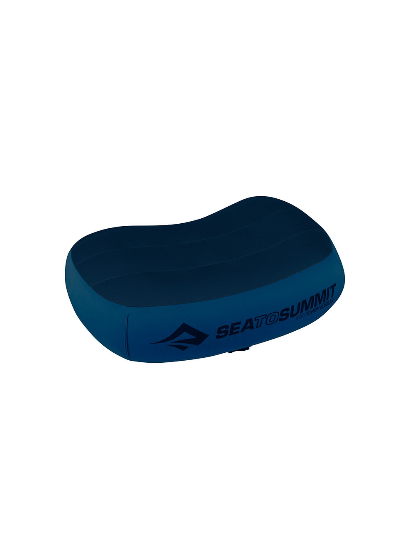 Sea to Summit - Aeros Premium Pillow, Kopfkissen