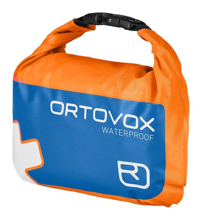Ortovox - First Aid Waterproof, Erste Hilfe Set