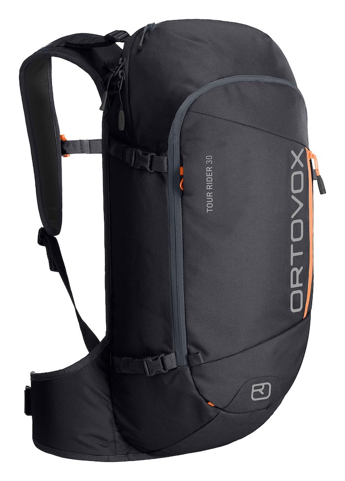 Ortovox - Tour Rider 30, Skitourenrucksack