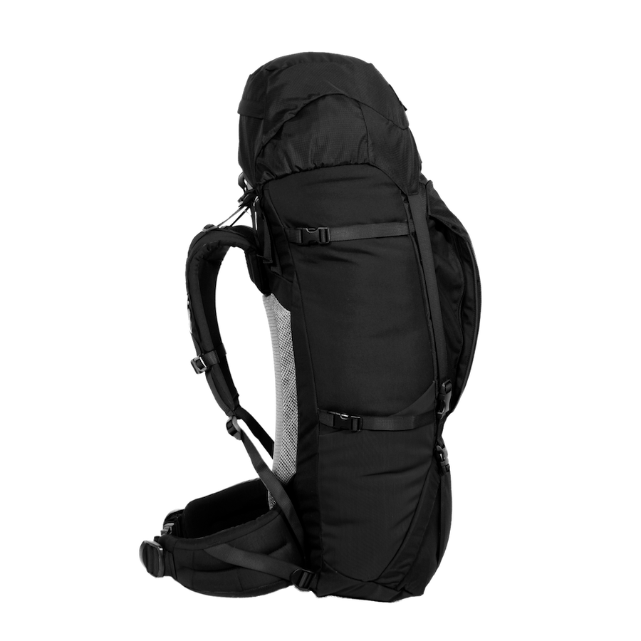 BACH - Lite Mare 65 regular, Trekkingrucksack